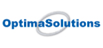 OptimaSolutions